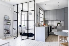 A-Tiny-Stockholm-Apartment-Makes-the-Most-of-400-Square-Feet