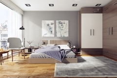 simple-bedroom-design.1